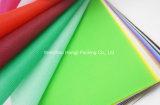 Eco-Friendly ткань Zhejiang PP TNT Nonwoven Spunbond Non сплетенная