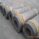 200-500diámetro mm electrodo en las ventas fabricante chino