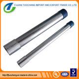 Гарантированное качество IMC оцинкованной трубы