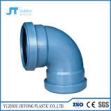 Tubos calientes de los PP de la venta del precio del plástico del tubo rígido barato de los PP para Draiange/el tubo del drenaje