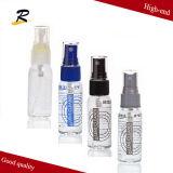 Spray de limpeza de óculos óptica personalizada