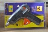 Pistola de cola termofusível eléctrico 60W de colagem
