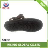 2018 China Wholesale hombres sandalias sandalias de venta al por mayor baratos