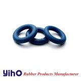 Giunti circolari di gomma del nitrile di alta qualità Silicone/EPDM/SBR/FKM/Viton