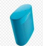 bluetoothのスピーカーの部品のための中国の製造者の製造業のプラスチック型