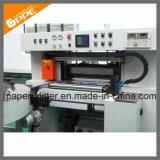 Máquina que raja modificada para requisitos particulares de la cinta termal de la transferencia