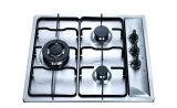 Fornello di gas incorporato degli apparecchi di cucina Jzs31002