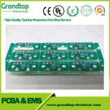 Niedriger Preis-kundenspezifischer Aluminiumleiterplatte Schaltkarte-Vorstand PCBA