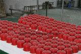 [غنغدونغ] مصنع يبقي إمداد تموين مباشر ويعلّب [هفك227ا] مطفأة أداة