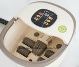 Mimir pied SPA Massage Detox FOOT SPA Masseur mm-8826 Personne de la machine