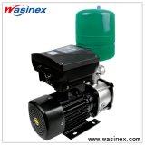 La monofase di serie di Wasinex Vfwi-16s dentro & tre eliminano la pompa ad acqua economizzatrice d'energia dell'azionamento variabile di frequenza