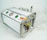Máquina cristalina micro de Microdermabrasion del diamante de Dermabrasion