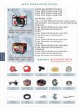 Zylinderkopf-Deckel für Gx160 Gx200 Gx270 Gx390