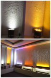 Arruela nova da parede do diodo emissor de luz 24W com luz da arruela da parede do diodo emissor de luz de Ww da barra