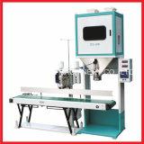 Scala elettronica automatica ad alta velocità (DCS-50B2)