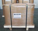 Tondo di alluminio laminato a caldo cinese superiore (per i cookwares di DDQ)