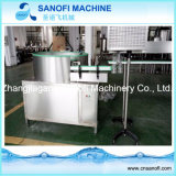 PLC Control Industrial Plastic Bottle Unscrambler Sorting Machine