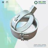 Calentador de la cerámica para la calefacción plástica del barril