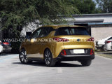 De hete Elektrische Automobiele Auto SUV van de Verkoop
