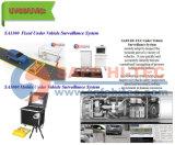 En la búsqueda de inspección de vehículos de la Cámara de Control de seguridad del vehículo SA3300