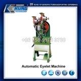 Máquina de perfuração mecânica da máquina do Olhal Automática