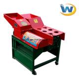 Bauernhof-Gebrauch-Mais-Mais Peller Enthülser und Dreschmaschine-Maschine