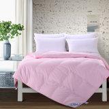 Duvet младенца/Quilt/заполненные одеялом утка/гусына вниз