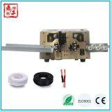 Автоматическая Teflon жгут кабелей для разборки обрабатывающего станка