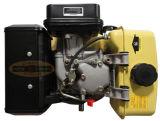 6 de de Kleine Lucht Gekoelde Dieselmotor/Motor van PK 178f 296cc