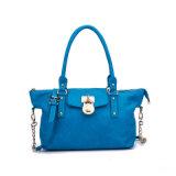 PU Леди сумки через плечо Designer женщин Hobo Bag дамской сумочке