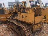 Used Cat D3c Crawler Bulldozer Caterpillar D3c Mini Tractor