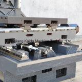 세륨 표준 CNC 축융기 Kdvm800L