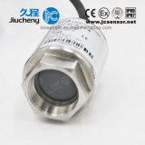 Sensor op hoge temperatuur van het Niveau van het Water van de Boiler van de Hoge druk de Vloeibare (JC621R-05)