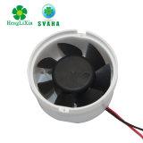 Ventilador do Purificador de Ar, Ventilador de DC, ventilador, ventilador axial