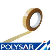 La cinta fija de PET de alta calidad para aire acondicionado