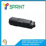 Premium Compatible Kyocera TK-1160 Cartouche de toner Ecosys TK1160 1161 1162 1163 1164 P2040dn/P2040dw toner du copieur
