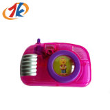 Het promotie Stuk speelgoed van de Camera van Jonge geitjes Imitatie Kleine