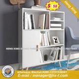 Banheira de venda de mobiliário de escritório Armário Armário de madeira (HX-8ª9688)