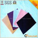 Rolo de tecido não tecido