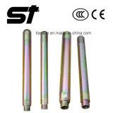 1000W алюминия ручной конкретные вибратора 220V