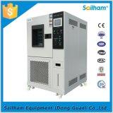 Fabrikant van de Oven van het ozon de Verouderende in China