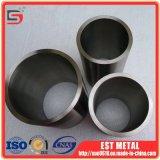B338 de Zuivere Buis van het Titanium ASTM