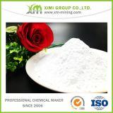 Ximi de Indruk van de Groep van het Sulfaat van het Barium van de Agent van de Deklaag van de Oppervlakte