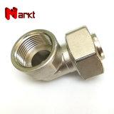 Cw617n 고품질 금관 악기 압축 이음쇠