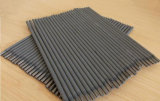 Eni-C1 Z308 de Gietende Elektroden van het Lassen van de Staaf van het Lassen van het Ijzer