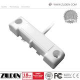 Беспроводной Zuden воды для обнаружения утечки воды сигнал тревоги