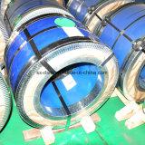420j1 en acier inoxydable laminés à froid Prix de la bobine