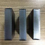 Prezzo di fornitore della tagliatrice del laser della fibra di CNC