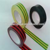 """Nastro elettrico dell'isolamento del PVC di alta qualità 3/4 """""""