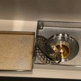 Санитарный сток пола доказательства запаха изделий